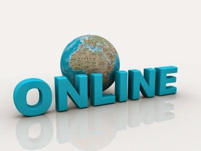 tips pemasaran online
