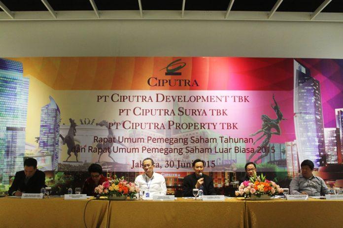 ciputra-rups-30-juni-2015