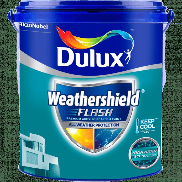 Dulux-Weathershield_Flash