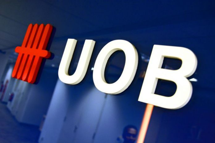 bank uob dan aplikasi urbanace