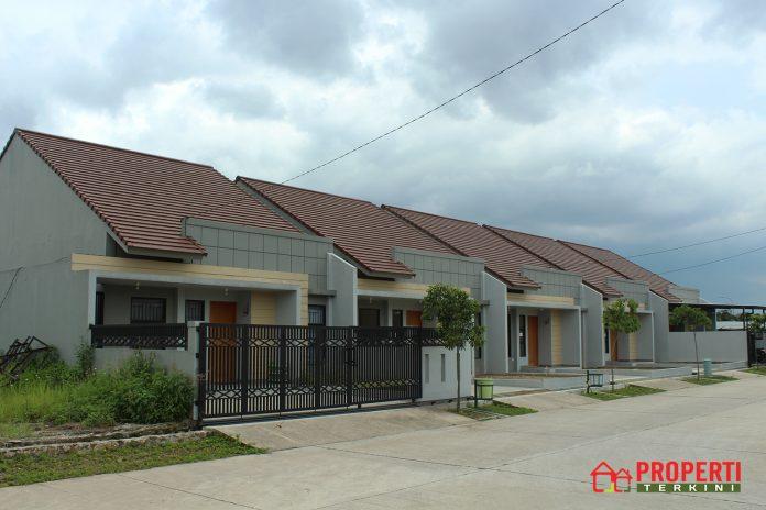 pasar milenial Bandung Raya