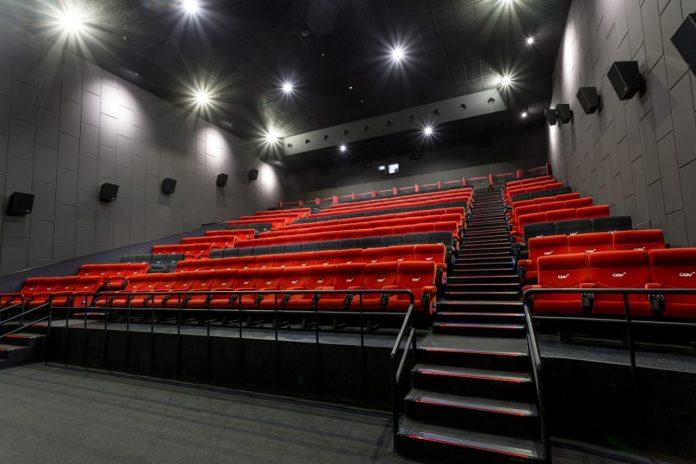 bioskop di jakarta timur bioskop di jakarta