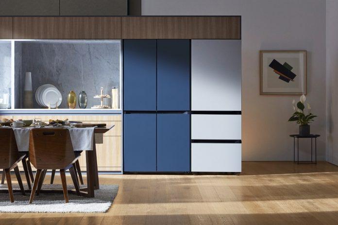 Lifestyle Home Appliance Terbaru