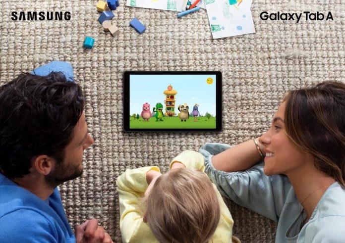 3 Tips Agar Anak Belajar Lebih Menyenangkan Dari Rumah