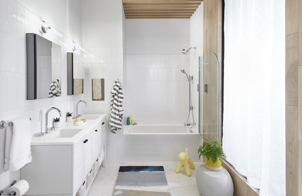 4 produk baru kohler yang smart home