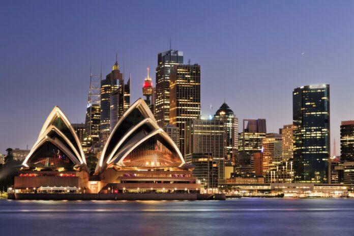 refinancing bank australia dan Harga Properti Australia
