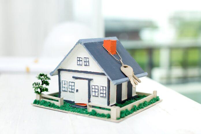 CIMB Niaga Syariah, bisnis properti