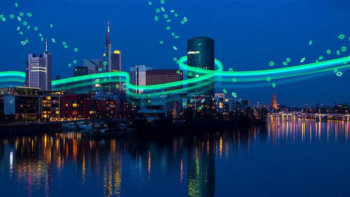 pencahayaan led signify