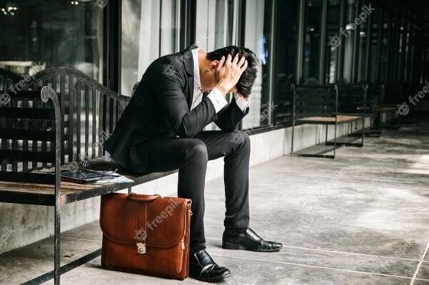 Kebijakan diversifikasi bisnis yang tidak tepat akan berakibat buruk